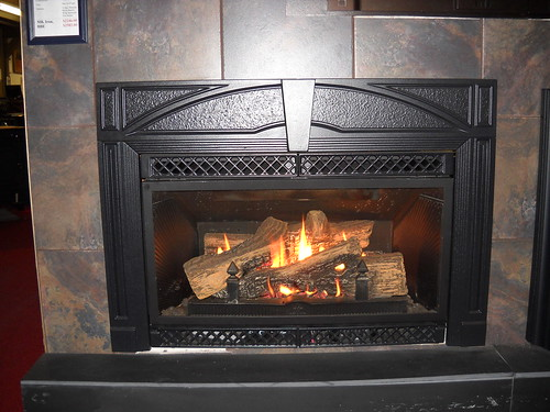 new autumn fireplace newengland burning your accessories manchesternh heating woodstove merrimacknh fireplaces keenenh vermontcastings woodstoves pelletstove gasfireplace stovewood hillsboroughnh bedfordnh fireplaceinsert gasfireplaces woodburningfireplace fireplaceinserts newenglandhome woodburningstoves gasstoves fireplacevillage allflame ventgasfireplace newhampshirefireplaces fireplaceventing homeheatingsolutions stoveswoodburning stovesnapoleonfireplacesfireplace constructionhome solutionsheat homefireplaces accessoriesfireplace jotulvermont chimneysinserts