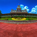 Magic Kingdom - Here You Leave Today