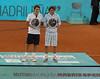 Federer-Nadal 2