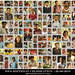 100 Portraits - BWS Birthday Celebration by get2shaan