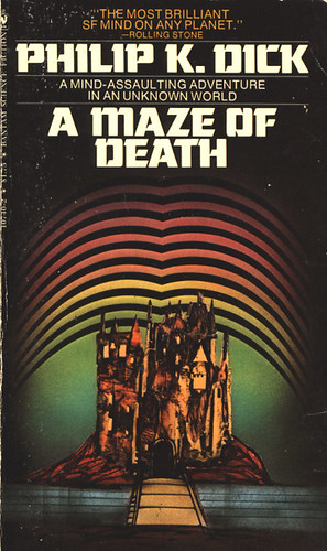 Modern Sci Fi Book Covers : Sci fi book covers modern on pinterest cover