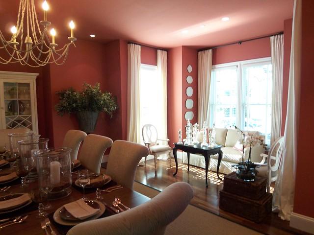 Dream Home Dining Room Flickr Photo Sharing