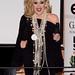 Cybersocket Awards 2009 079