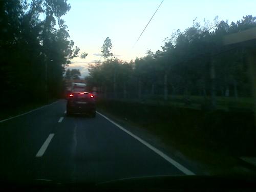 GPS_677