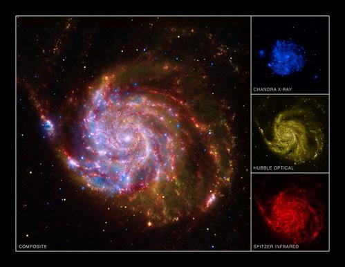 astronomy news february