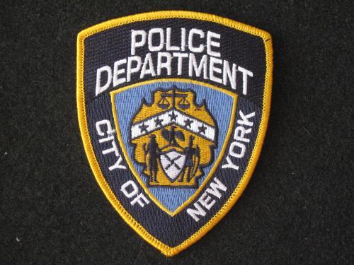 new york city police department flickr photo sharing. Black Bedroom Furniture Sets. Home Design Ideas