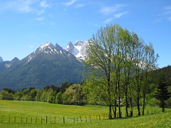 Inzell 2006