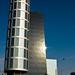 Torre Wiese by nelson.loza