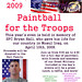 paintball for the troops 09