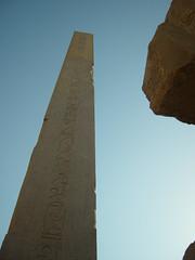 Egypt- (50)