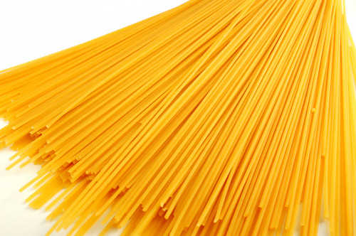 A Brit's Guide to Pasta 3578234437_87775c49d6
