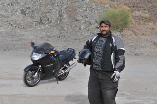 omar hilal almamari in oman عمر هلال المعمري في عمان