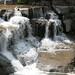 Waterfalls in Ithaca, May-June 09
