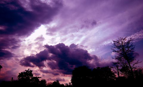 http://www.flickr.com/photos/37668923@N03/4560630415
