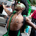 Dance Parade NYC (78 of 113) by jwoodford35