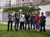 Quedada fotógrafos Forocoches Valencia by Jordixot