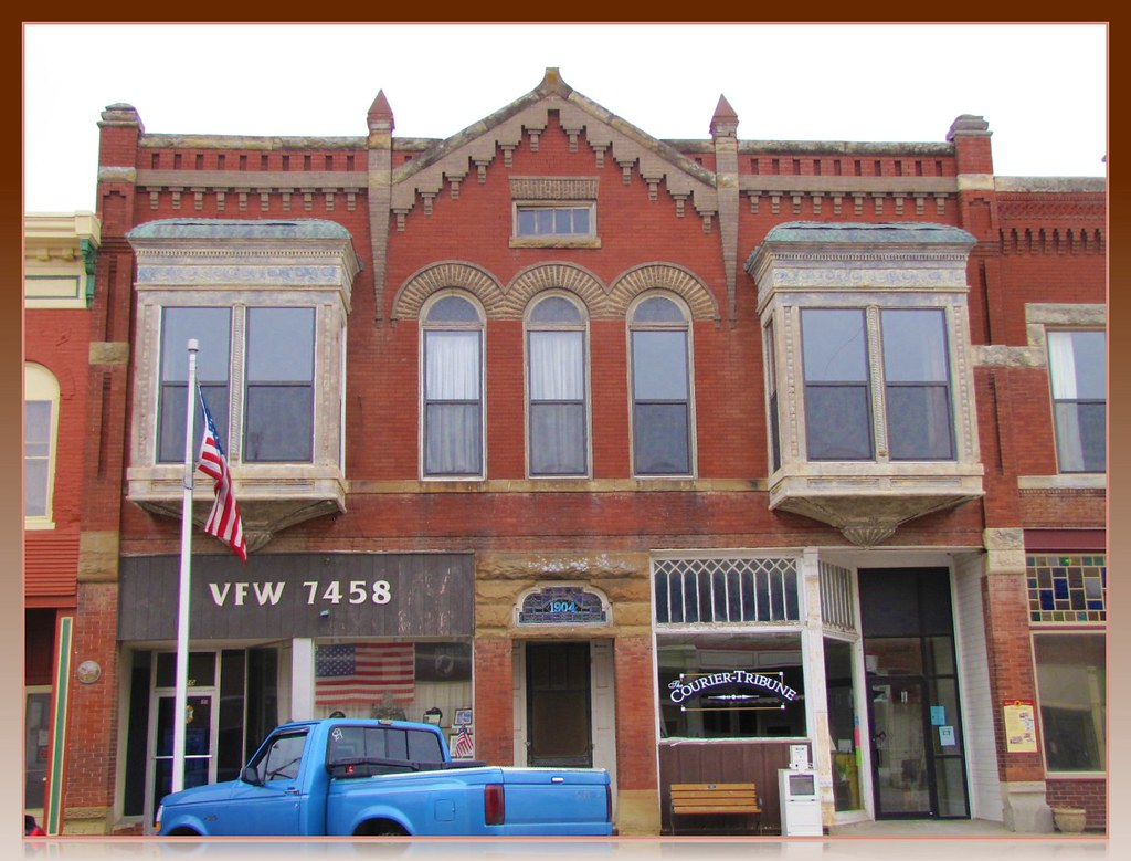 nemaha county Find vital records from nemaha county, kansas find nemaha county, kansas birth, death, marriage and divorce records and contact your local vital record office to obtain a copy of the record.