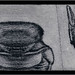 Sem título/No title. Desenho digital/Digital drawing, 2013.