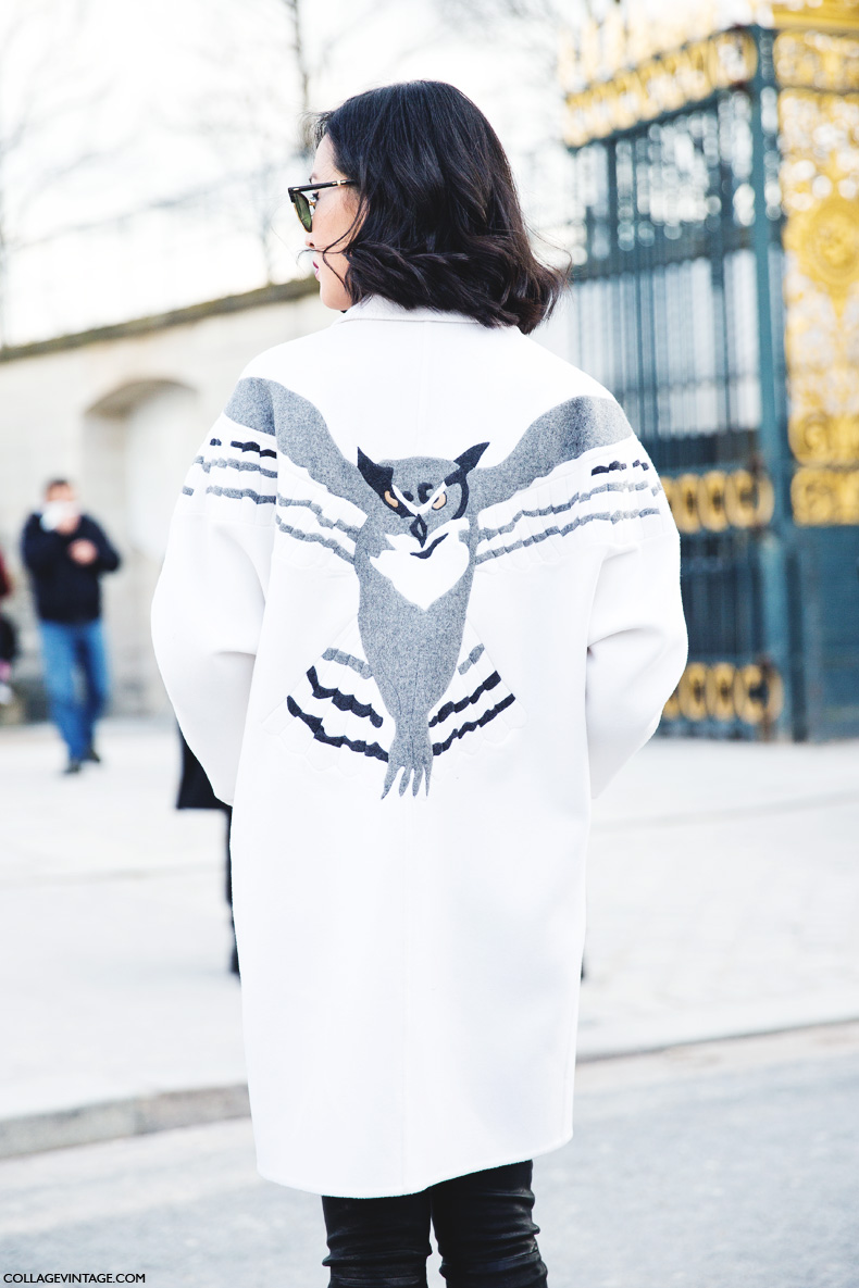 Paris_Fashion_Week_Fall_14-Street_Style-PFW-_Chanel-Gary_Pepper-
