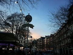 NoApathyAllowed posted a photo:	Bremen, Germany