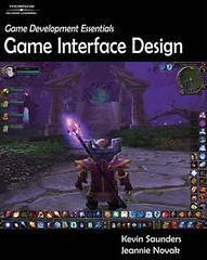 Game Interface Design