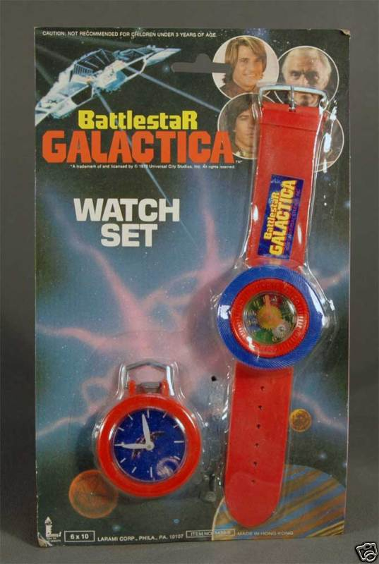 galactica_watchsettoy