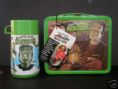 monsters_lunchbox1