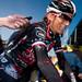 Tyler Pre-Race