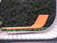 outdoor furniture, furniture,