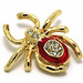 Small photo of Spider broach