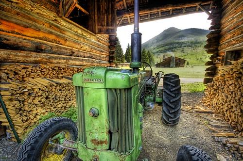 ciągnik rolniczy Case |Zdjęcia Ciągniki rolnicze Case Nicei|3326970461 af385dbaaf
