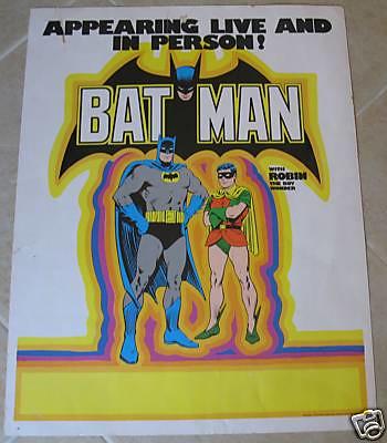 batman_74inpersonposter