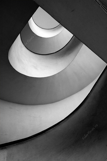 Contrasti geometrici