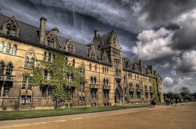 Oxford University, Trinity College, Dublin, Ireland, University of Bologna, Italy, Tsinghua University, China, Top List, College