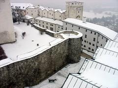 2006-02-26 Salzburg 043