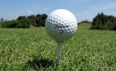 Narusawa Golf Club