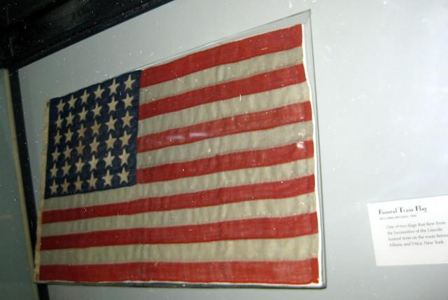 Washington Dc National Museum Of American History