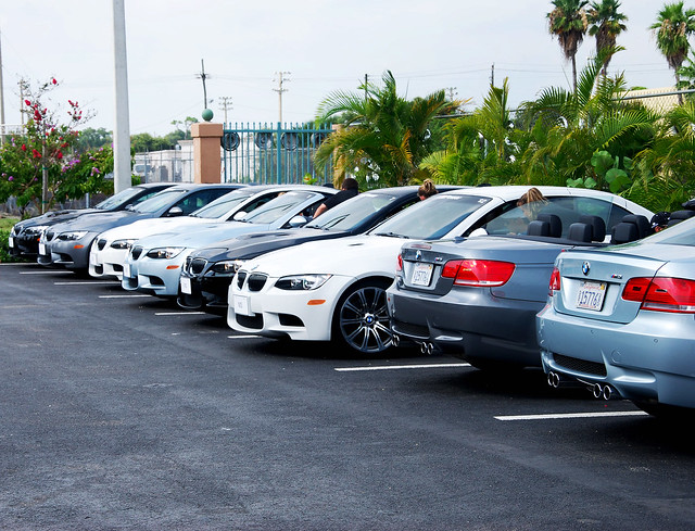 South Bmw Miami Used Cars