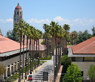 A New View of the Quad