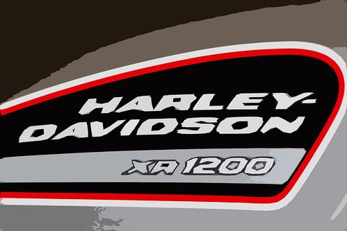 Harley Davidson 039