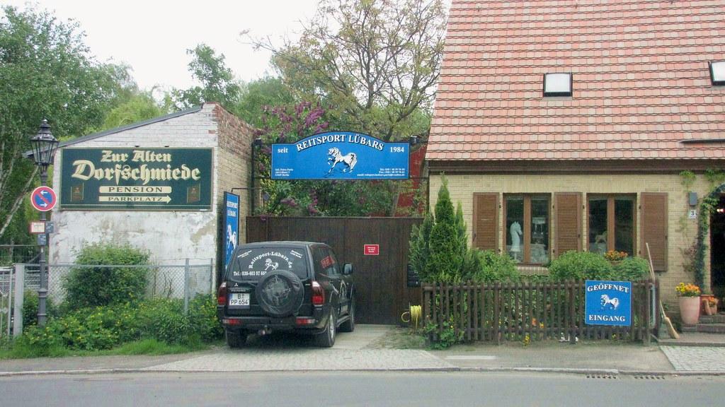 Hotel Rheinsberg Am See Kg Berlin