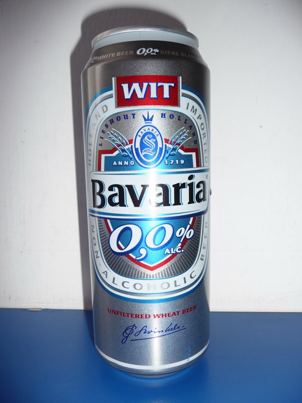 Bavaria :)