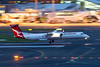 Qantas Link Dash 8-Q400 by ANZ787900