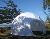 Mauritius Island Dome