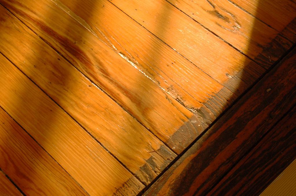 Hardwood floors in kitchen in kitchen 13th floor for 13th floor elevators lyrics