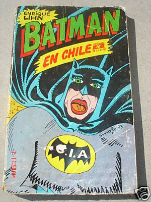 batman_chilebookweird
