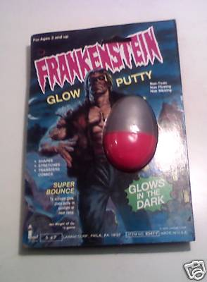 frankenstein_glowputty