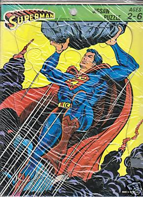 superman_77frametray
