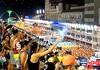 Carnaval - Brasil - Rio de Janeiro - Carnival - Brazil