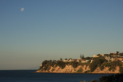 2009-02-07-St-Heliers-And-Moon-1-f